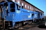 CR 8617